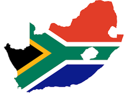 South African Crime Statistics