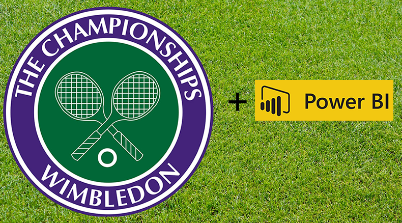 Analyzing Wimbledon Players