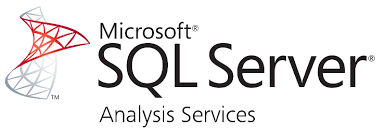 Deep dive into data modeling using Power BI desktop and SQL Server Analysis Services by