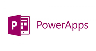 Deploying your PowerApps applications by James Oleinik