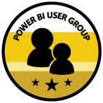 6/22/2017 Unleash the Power of Power BI – tips and tricks by Philip Seamark