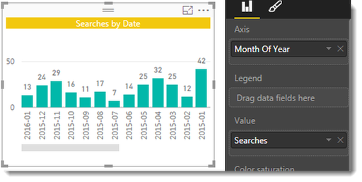 3. date table power bi.png