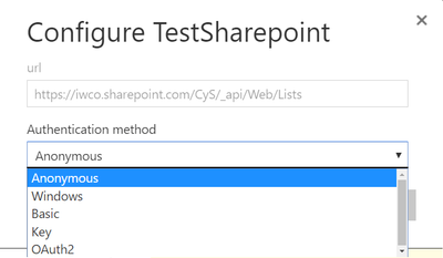 TestSharepoint3.png