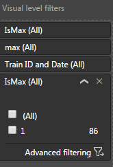Ismax filter.PNG