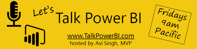 20170203_Lets_Talk_PowerBI_PBI_Blog.png