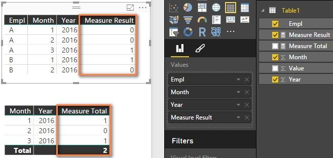 254169 additionally Get Data From Facebook With Excel 2013 Power Pivot And Power Query furthermore Excel Pivottables Unique Count 3 Ways  ment 14720 further Show Top N And Rest In Power Bi also How To Analyze Your Facebook Data With Power Bi. on countrows