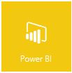 Las Vegas Power BI Users Group – Understanding the Enterprise Offering