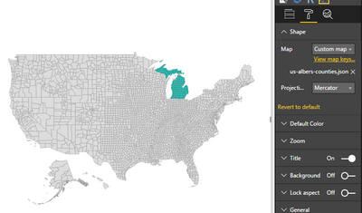 Solved collection of topojson maps page 2 microsoft power bi us albersg gumiabroncs Images