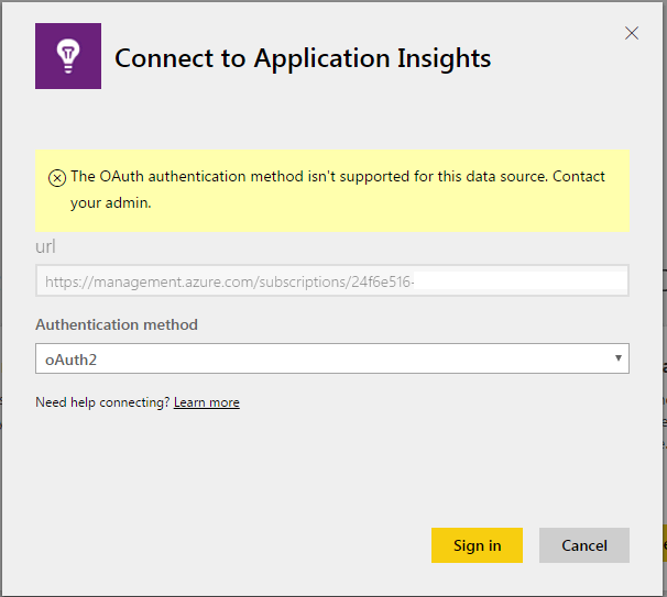 Application Insights.png