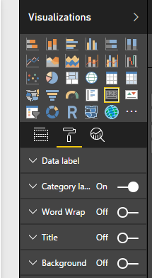 Word wrap in table matrix table microsoft power bi community for Table th word wrap