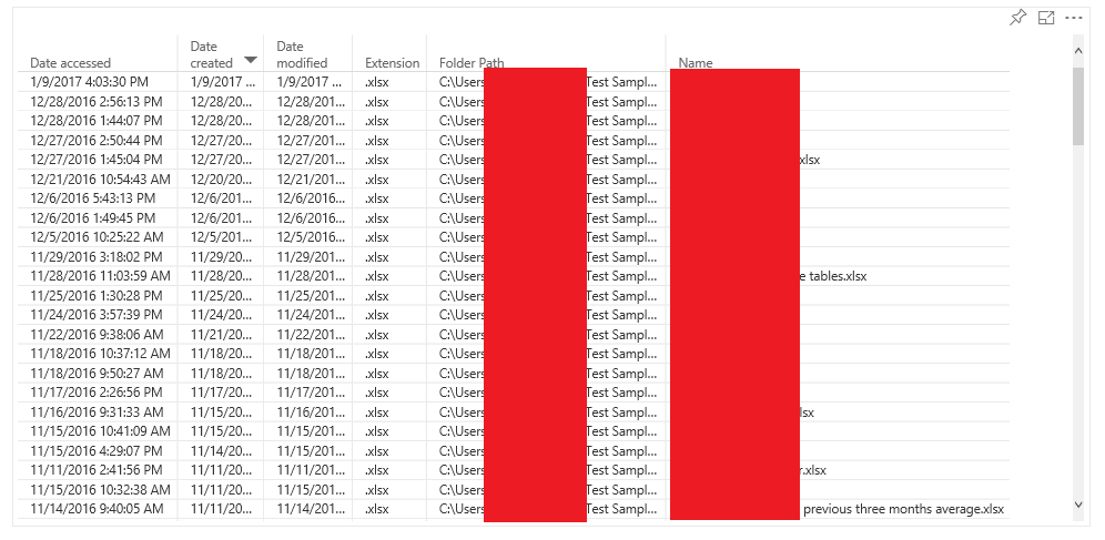 Solved word wrap microsoft power bi community for Table th word wrap
