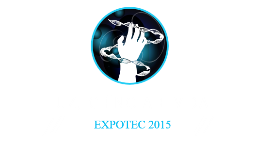 EXPOTEC 2015 - Explorando o Microsoft Power BI