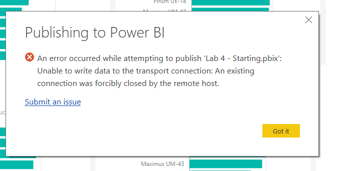 power bi issue lab 4.png
