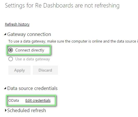 Re Dashboards are not refreshing_1.jpg