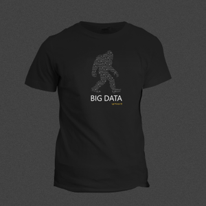 big_data.png