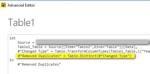 Incomplete data load from Tabular database_1.jpg