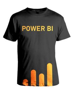 Power BI Big Logo 2