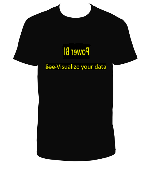 Black-T-Shirt-PNG.png