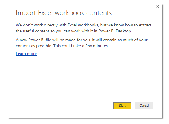Import of Excel Workbook Contents.PNG