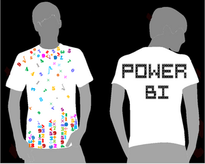 Power BI shirt design.PNG