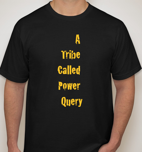 A tribe.png