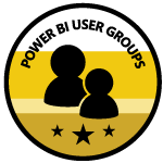Vancouver Power BI User Group Meet-up - Get the Most Visual Power