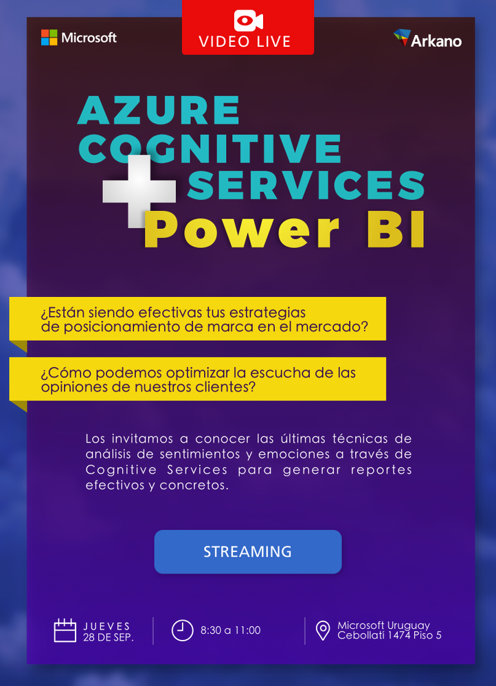 Azure cognitive service streaming2.png