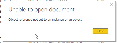 Unable to open document.png