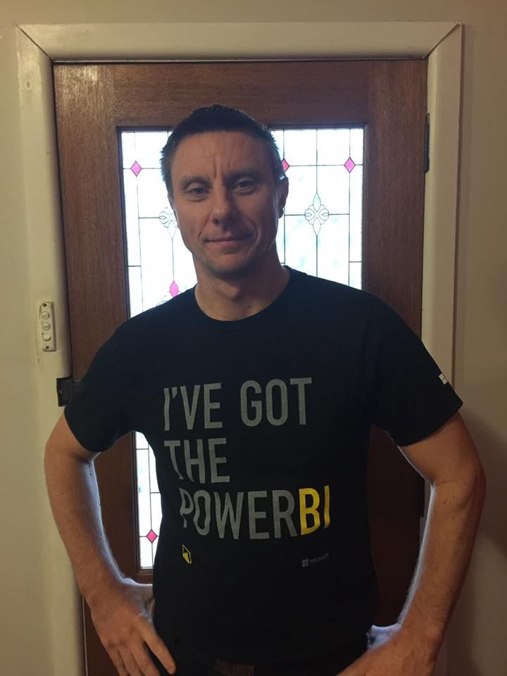 ive got the powerbi.jpg