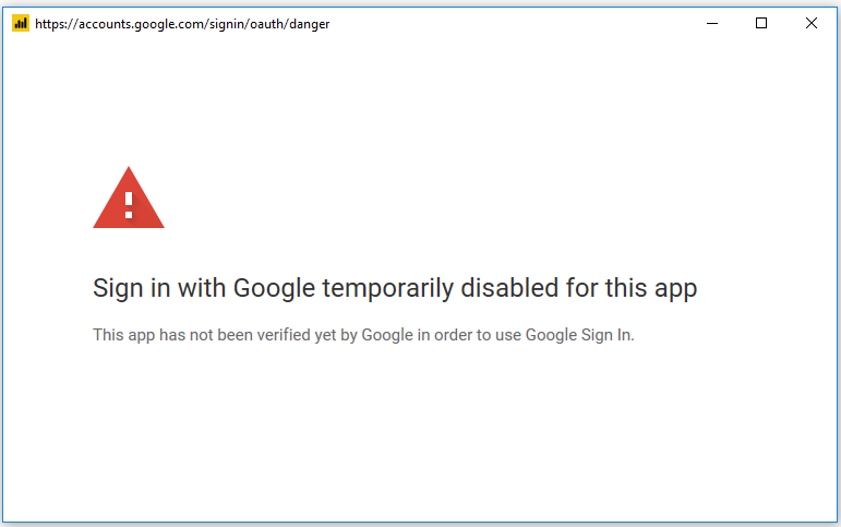 BQ sign in authentication.PNG