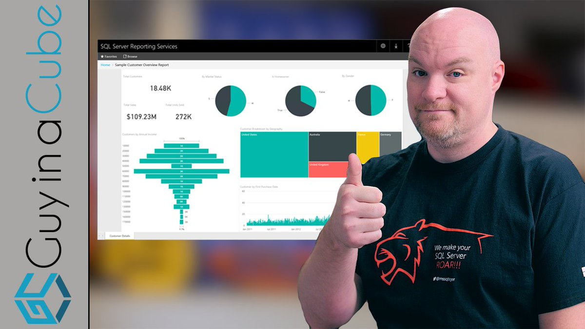 Power BI Desktop: How to find the native query after query folding
