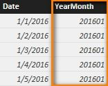 Measure to show days in the month automatically_3.jpg