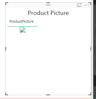 project picture.png