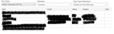 example csv.PNG