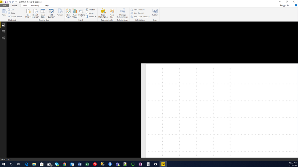 Power BI issue.png
