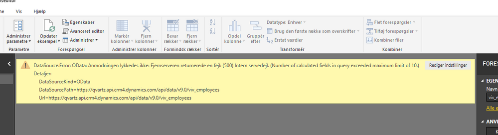 Power BI error.PNG