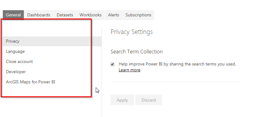 Settings page.png