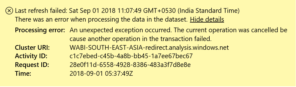 Data refresh error in Power BI service.png