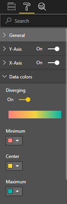 Diverging Colors.PNG