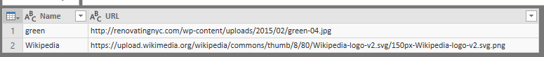 url images.png