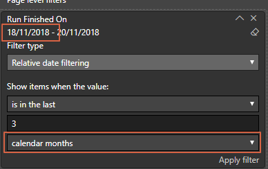 Relative date slicer issue.png