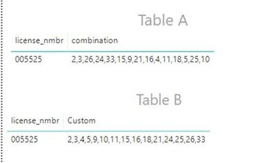 tables_example.JPG