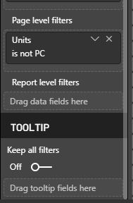 No Drillthrough - Yes ToolTip.PNG