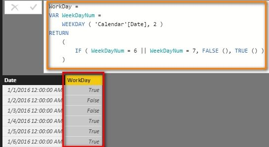 Calculate Date and Time difference considering the weekends and workhours_1.jpg