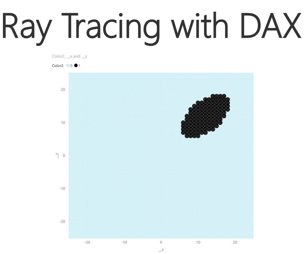 raytrace4.png