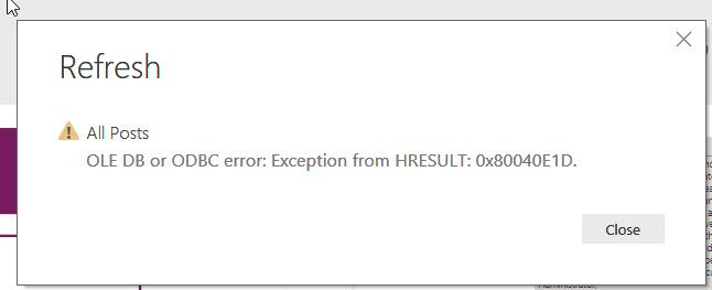 Power BI error message.jpg