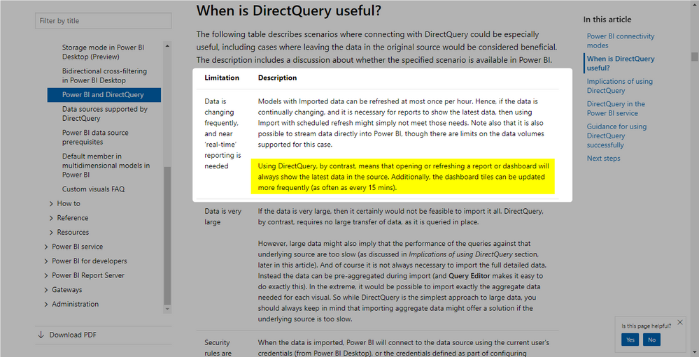 DirectQuery Refresh vs Realtime.png
