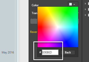 Theme Colours 2.png