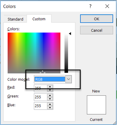 Theme Colours 3.png