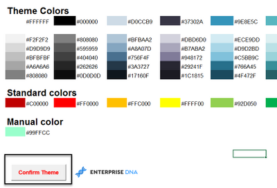 Theme Colours 6.png